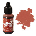 Adirondack Rust Alcohol Ink 15ml