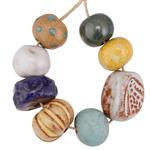Gaea Ceramic Boho Dream Bundle