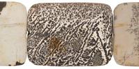 Artistic Stone (matte) Textured Pillow 40x30mm
