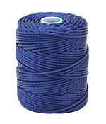 C-Lon Capri Tex 400 (1mm) Bead Cord