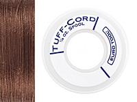 Tuff Cord Brown #2