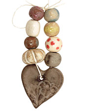 Gaea Ceramic Earthy Love Bundle