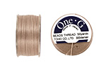 TOHO One-G Beige Thread
