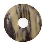 Birch Jasper Donut 45mm