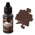Adirondack Espresso Alcohol Ink 15ml