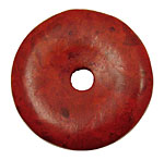 Sponge Coral (reconstructed) Donut 48mm