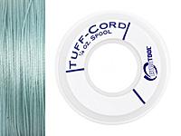 Tuff Cord Turquoise #2
