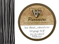 Vintaj Arte Metal Parawire 20 gauge, 21 feet