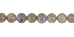 Labradorite Round 6.5-7mm