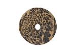Artistic Stone (matte) Donut 25mm