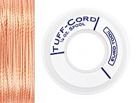 Tuff Cord Pink #5