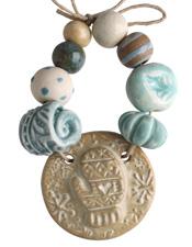 Gaea Ceramic Lost Mitten Bundle
