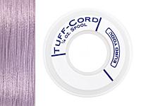 Tuff Cord Lavender #1