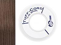Tuff Cord Brown #3