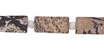 Artistic Stone (matte) Brick 15-16x8mm