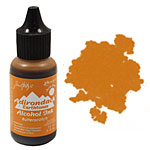 Adirondack Butterscotch Alcohol Ink 15ml