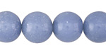 Angelite Round 14mm