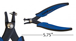 Euro Punch Pliers 1.8mm