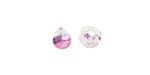 Unicorne Beads Sleeping Beauty Mini Teardrop 6-7mm