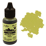 Adirondack Willow Alcohol Ink 15ml