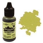Adirondack Willow Alcohol Ink 15ml