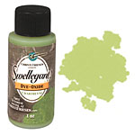 Swellegant Chartreuse Dye-Oxide 1 oz.