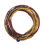 Citrus WoolyWire 24 gauge, 3 feet