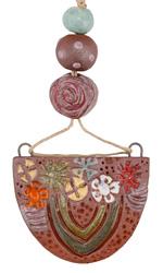 Gaea Ceramic Nouveau Spring Bundle