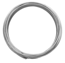 Parawire Stainless Steel 14 Gauge, 10 Feet