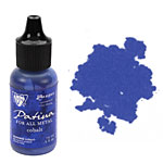 Vintaj Cobalt Patina 15ml