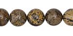 Artistic Stone Round 12mm