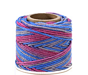 Dance Off Hemp Twine 20 lb, 205 ft