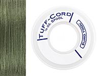 Tuff Cord Green #2