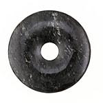 Astrophylite Donut 40mm