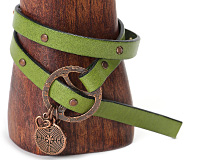 TierraCast Meditation Bracelet Kit