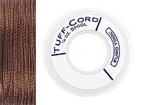 Tuff Cord Brown #5