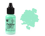 Vintaj Green Opal Patina 14ml