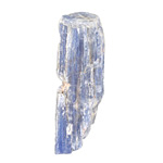 Kyanite Natural Piece (no hole) 10-20x28-43mm