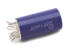 Artistic Wire 6 Prong Knitter tool