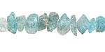 Apatite Rough Chips 8-10mm