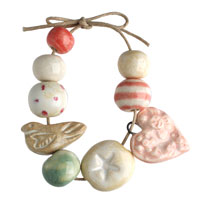 Gaea Ceramic Christmas Love Bundle