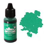 Adirondack Clover Alcohol Ink 15ml