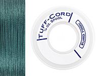 Tuff Cord Teal #1