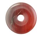 Apple Jasper Donut 40mm