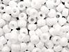 TOHO Opaque White Round 6/0 Seed Bead