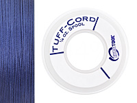 Tuff Cord Navy #2