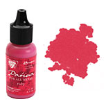 Vintaj Ruby Patina 15ml