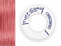 Tuff Cord Rose #3