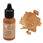 Vintaj Antique Copper Patina 15ml