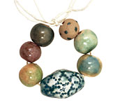 Gaea Ceramic Ocean Floor Bundle